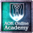 AOK Angels Academy